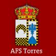 A.F.S. Torres